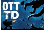 OTTTD Steam CD Key