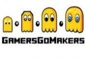 GamersGoMakers Steam CD Key