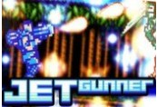 Jet Gunner Steam CD Key