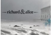 Richard & Alice Clé Steam