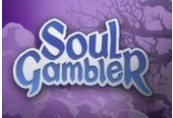 Soul Gambler: Dark Arts Edition Steam CD Key