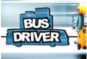 Bus Driver Steam CD Key