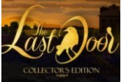 The Last Door - Collector's Edition Steam CD Key