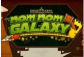 Nom Nom Galaxy Steam CD Key