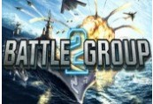 Battle Group 2 Steam CD Key