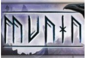 Munin Steam CD Key