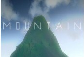 Mountain Steam CD Key
