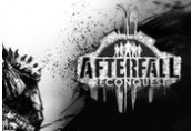 Afterfall Reconquest Episode I Clé Steam