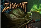 Ziggurat Steam Gift