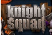 Knight Squad Clé Steam