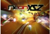NeonXSZ (Early Access) Steam CD Key