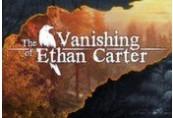 The Vanishing of Ethan Carter Steam CD Key