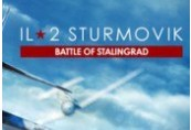 IL-2 Sturmovik: Battle of Stalingrad Digital Download CD Key