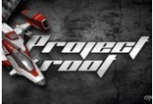 Project Root Steam CD Key