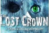 The Lost Crown Steam CD Key