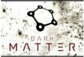 Dark Matter Steam CD Key