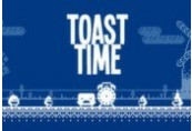 Toast Time Steam CD Key