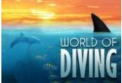 World of Diving Steam CD Key