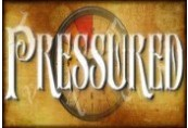 Pressured Steam CD Key