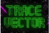 Trace Vector Steam CD Key