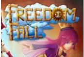Freedom Fall Steam CD Key