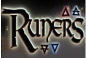 Runers Steam CD Key