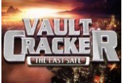 Vault Cracker Steam CD Key