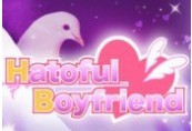 Hatoful Boyfriend Steam CD Key
