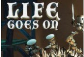 Life Goes On Steam CD Key