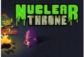 Nuclear Throne (Early Access) Steam Gift
