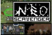 NEO Scavenger GOG CD Key