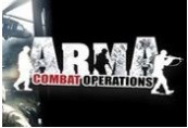 Arma: Combat Operations Steam Gift