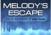 Melody's Escape Steam Gift