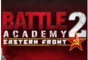 Battle Academy 2: Eastern Front Steam CD Key