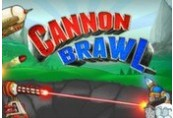 Cannon Brawl Steam Gift
