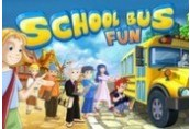 School Bus Fun Steam CD Key