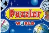 Puzzler World 2 Steam CD Key