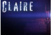 Claire Steam CD Key