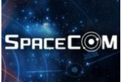 SPACECOM Steam CD Key
