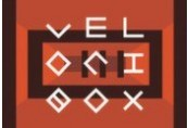 Velocibox Steam CD Key
