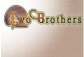 Two Brothers Steam CD Key