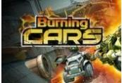Burning Cars Steam CD Key
