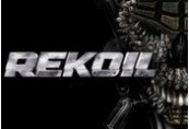 Rekoil Steam CD Key