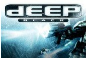 Deep Black: Reloaded Steam Gift