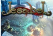 Iesabel Steam CD Key