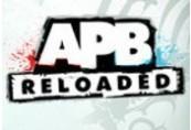 APB Reloaded: Urban Survival Pack Gift Code