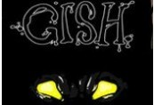 Gish Steam CD Key