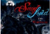 Sang-Froid - Tales of the Werewolves Steam CD Key