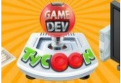 Game Dev Tycoon | Steam Gift  | Kinguin Brasil