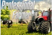 Professional Farmer 2014 Platinum Edition Steam CD Key